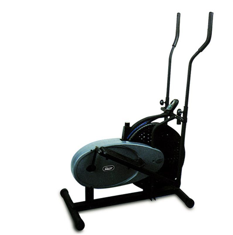 Orbitrack Elliptical Trainer – KL9865A