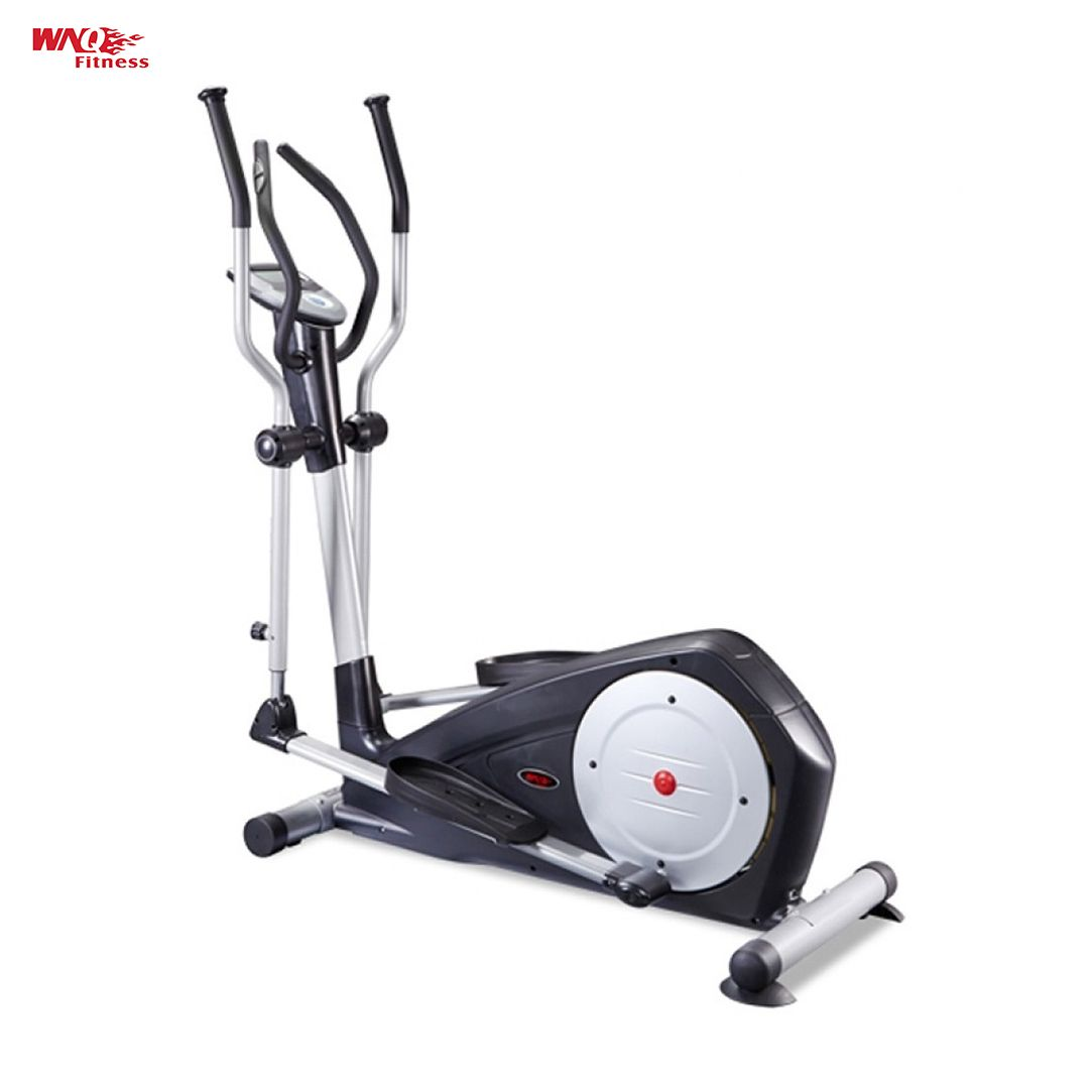 F1-7618A Semi-Commercial Elliptical Machine