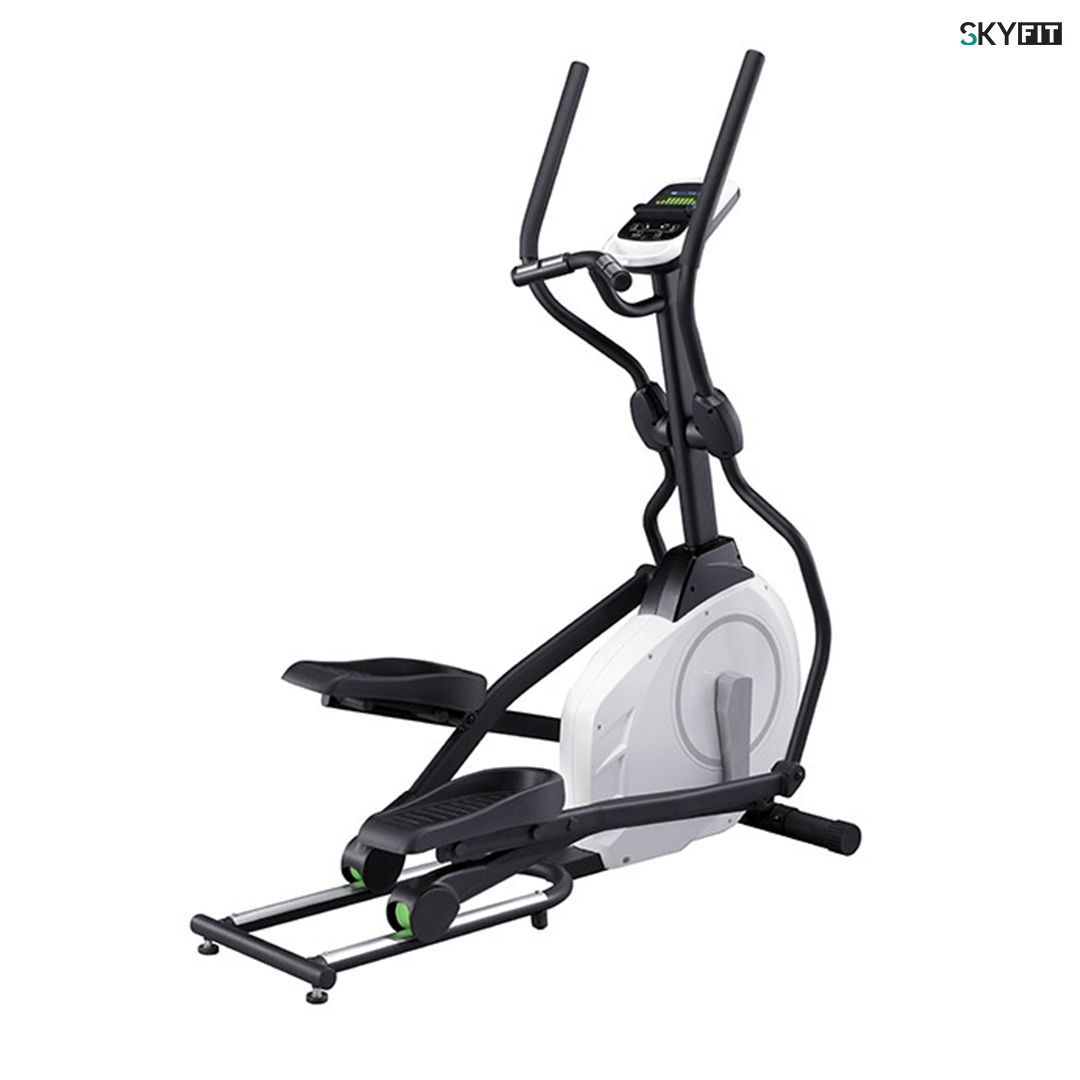 Elliptical Cross Trainer - Fitness Equipment - SE205