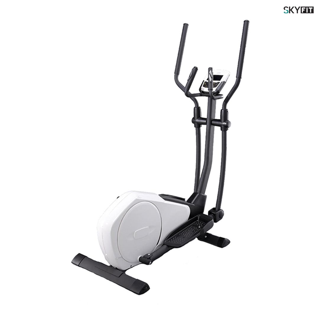 Elliptical Cross Trainer - Home Fitness Equipment - SE155