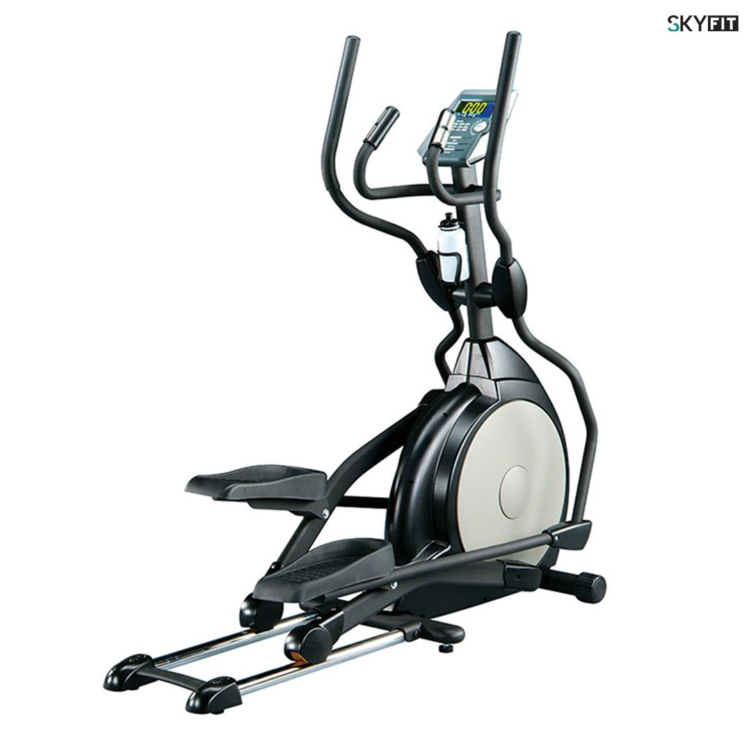 Elliptical Cross Trainers XE330-C09