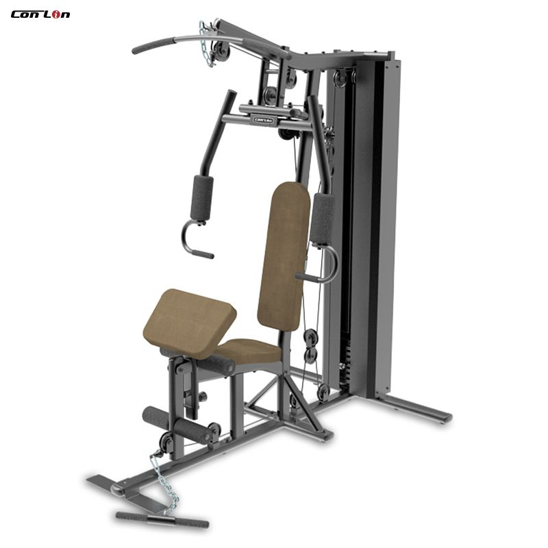 Hardcore Gym - Home Gym FC6012