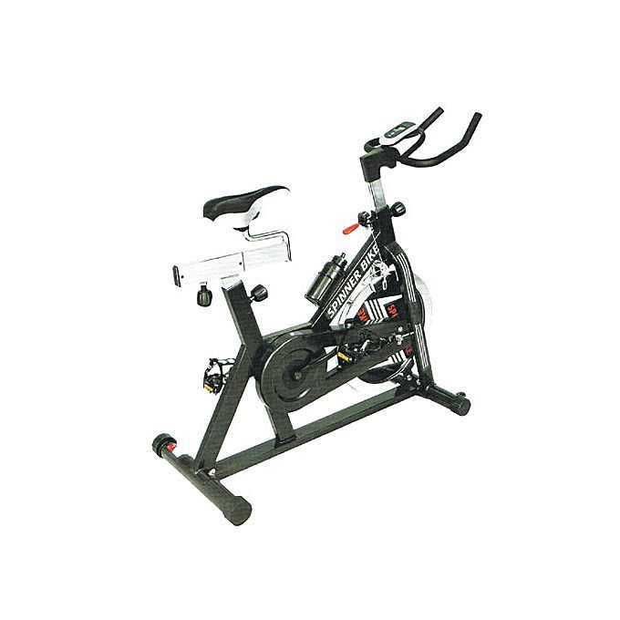 Daily youth Spinning Bike KL9886