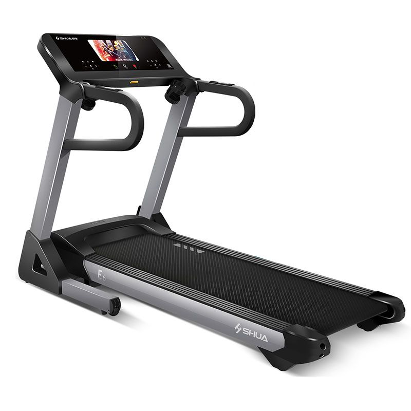 /images/2021/4/29/E6 Android Treadmill-1619700801971.jpg