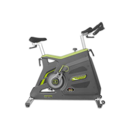 Muscle Exercise MND Hot Selling Cardio Exercise Machine - Spin Bike