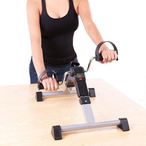 /images/2021/5/12/mini-cycle-for-exercise-500x500-1620801411495.jpeg